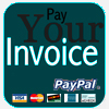 pay-invoice