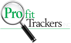 Profit Trackers, INC